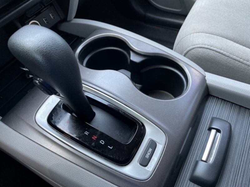 Honda Pilot 2017 price $19,995