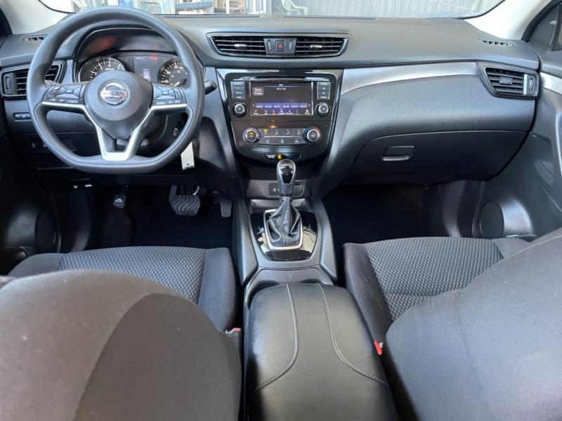 Nissan Rogue 2020 price $19,995