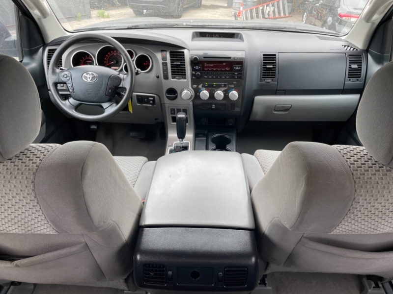Toyota Tundra 2WD Truck 2011 price $11,000 Cash