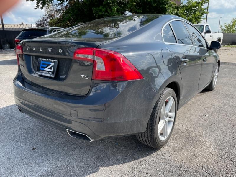 Volvo S60 2014 price $13,995