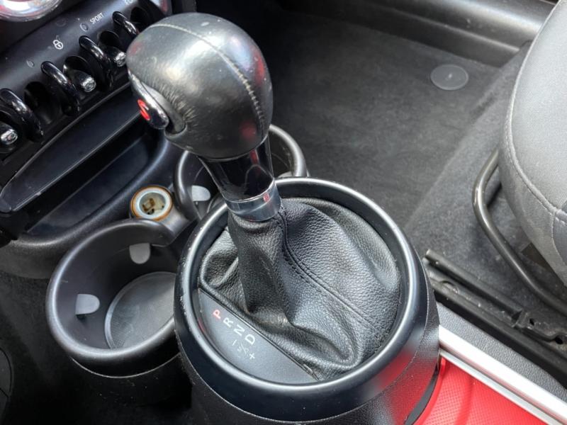 Mini Cooper Countryman 2014 price $14,995
