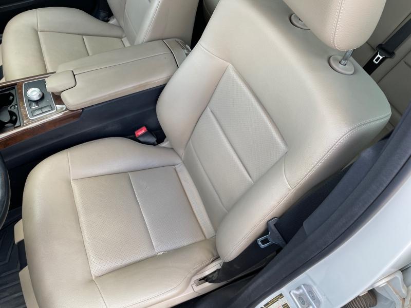 Mercedes-Benz E-Class 2011 price $14,995