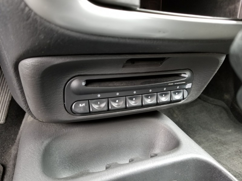 Dodge Neon 2004 price $4,265