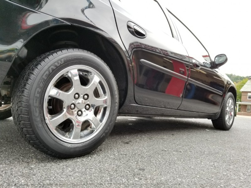 Dodge Neon 2004 price Call for Pricing.