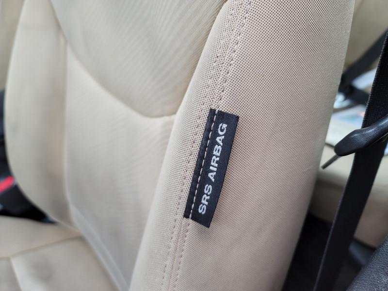 Hyundai Elantra 2011 price $8,995