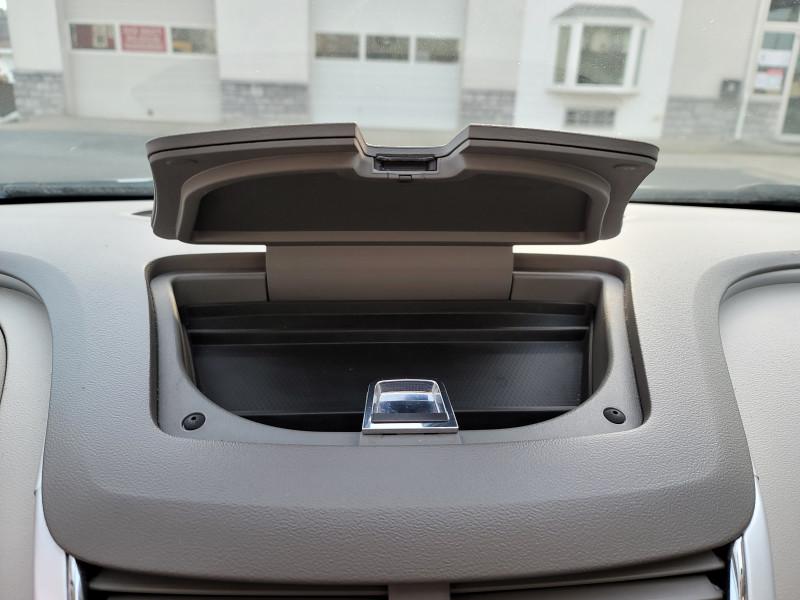 Chevrolet Malibu 2011 price $10,995