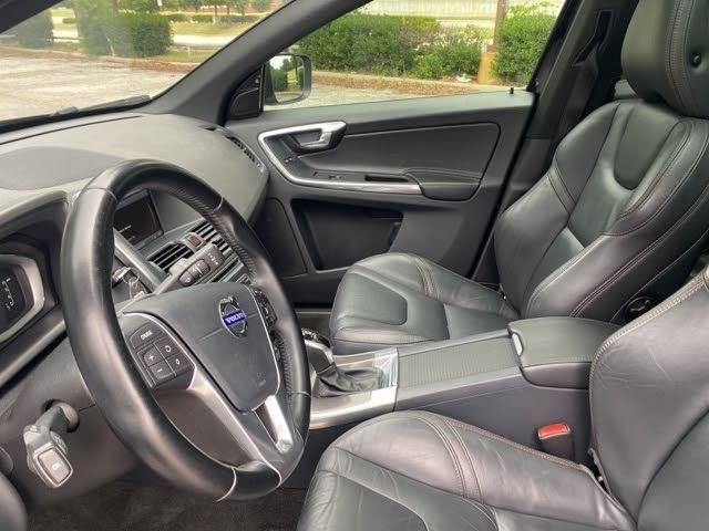 Volvo XC60 2014 price $10,998