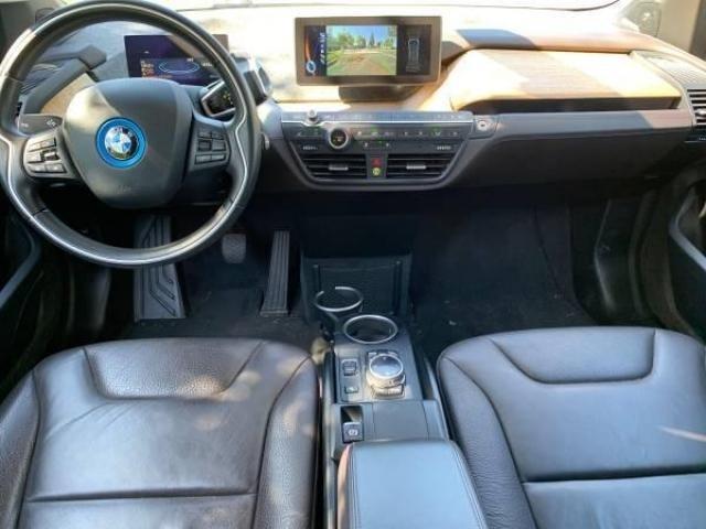 BMW i3 2014 price $10,998