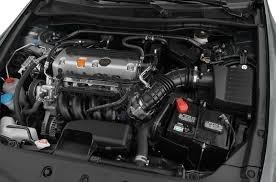 Honda Accord Sdn 2012 price $8,998