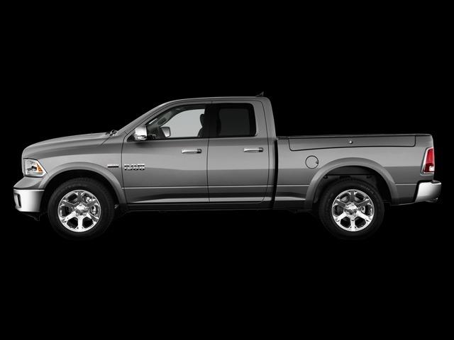 RAM 1500 2014 price $19,898