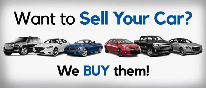 Honda PILOT EX-L AWD 3RD/ROW 2014 price $15,695
