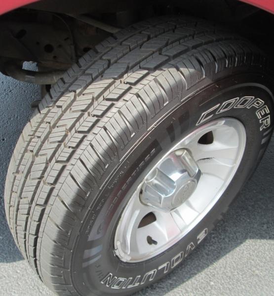 Ford RANGER SUPERCAB SPORT 2011 price $14,995