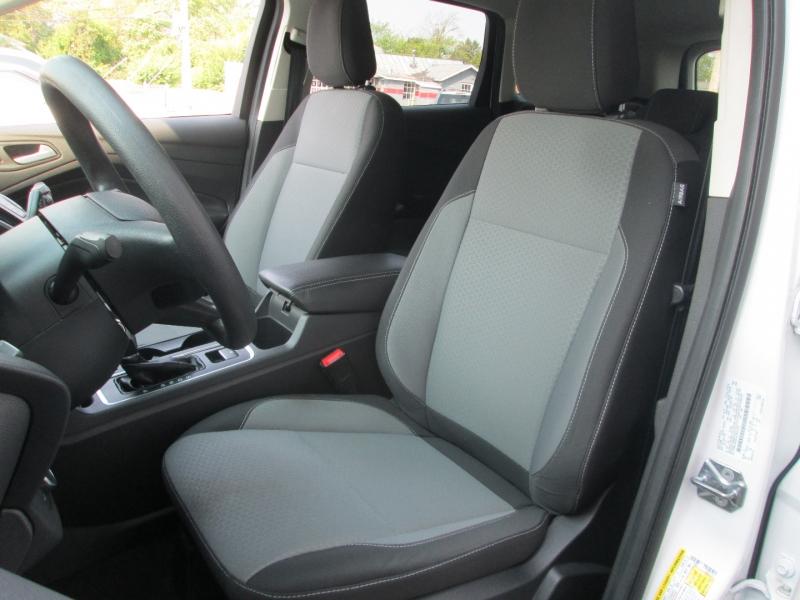 Ford ESCAPE SE 4X4 2018 price $20,995