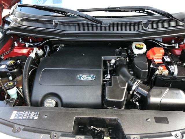 Ford Explorer 2014 price $15,900