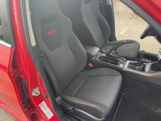 SUBARU IMPREZA 2011 price $11,995
