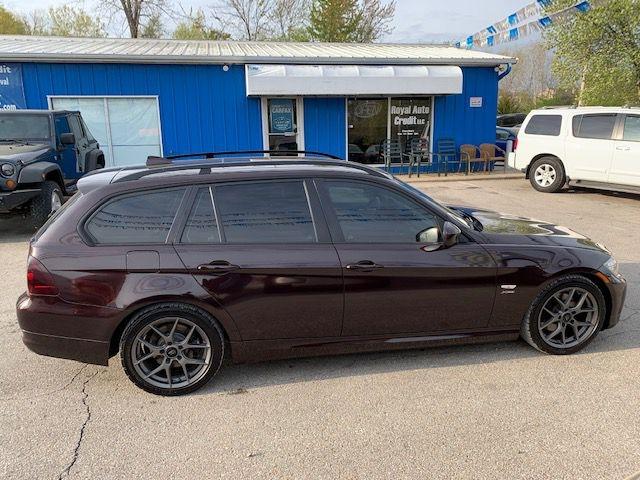 BMW 328 2010 price $9,995