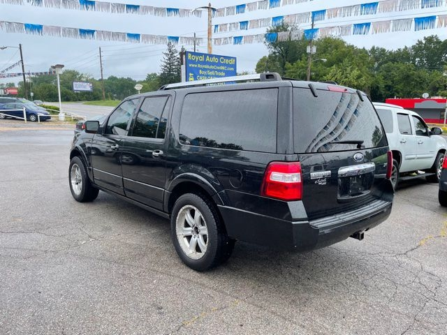 FORD EXPEDITION 2010 price $8,995