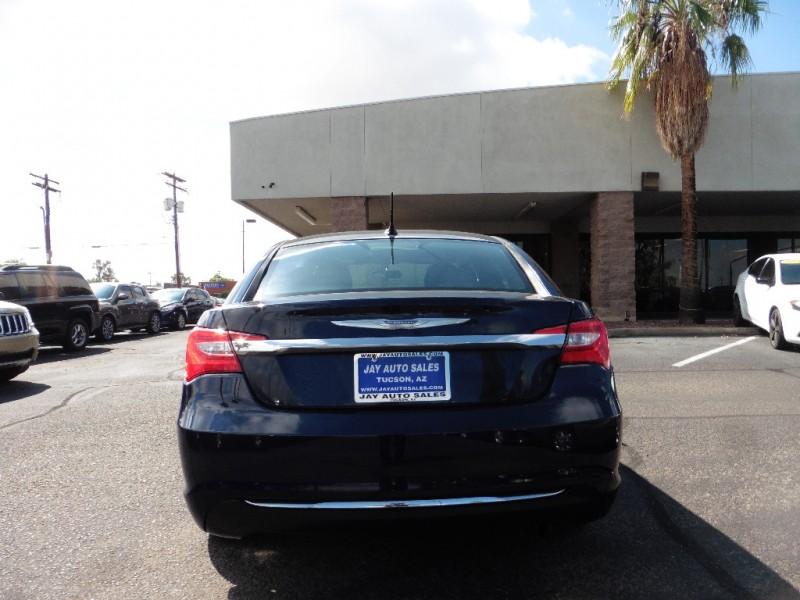 Chrysler 200 2014 price $9,995