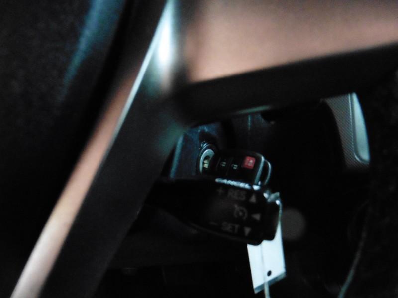 Scion tC 2015 price $11,995