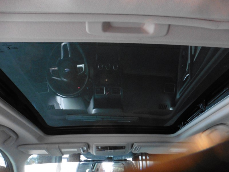 Subaru Forester 2017 price $24,995