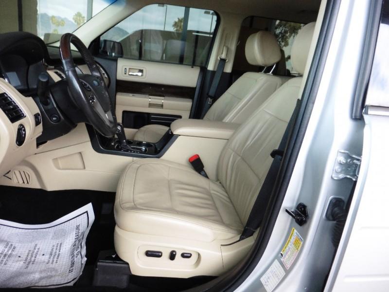 Ford Flex 2014 price $14,995