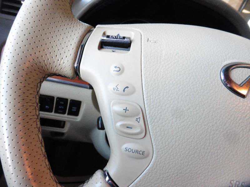 Infiniti M35 2006 price $7,995