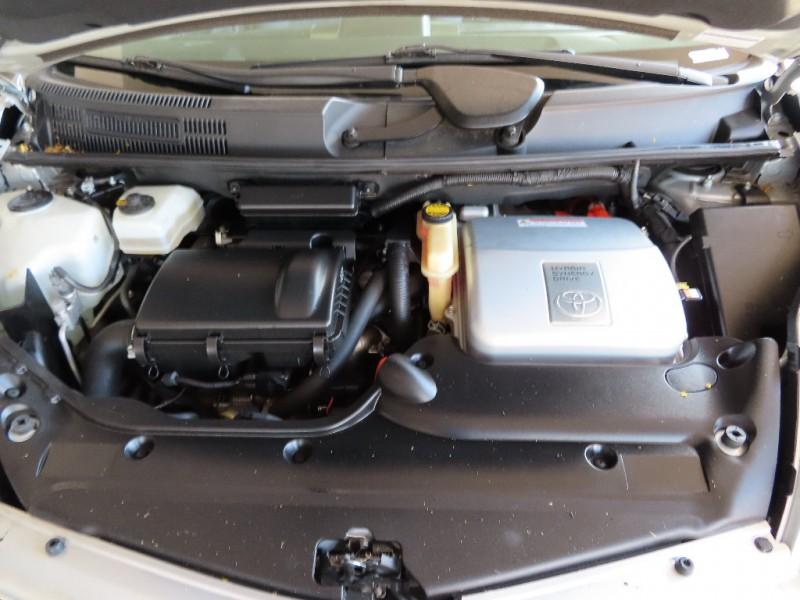 Toyota Prius 2009 price $7,995