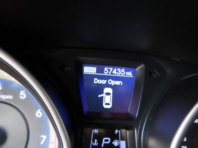 Hyundai Elantra GT 2013 price $11,995