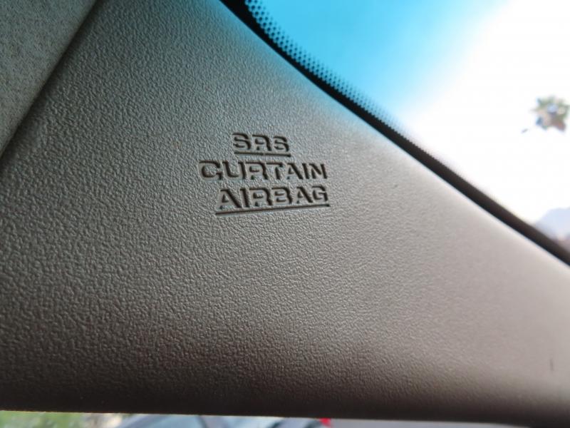 Toyota Prius 2007 price $7,995
