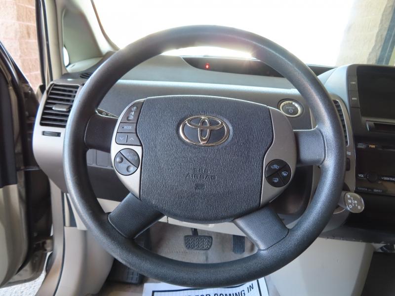 Toyota Prius 2008 price $9,995