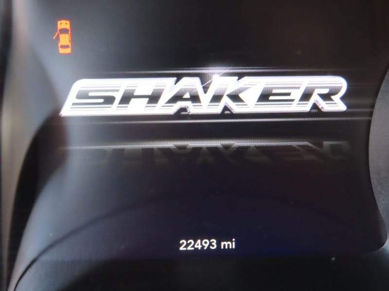 Dodge Challenger 2016 price $32,995