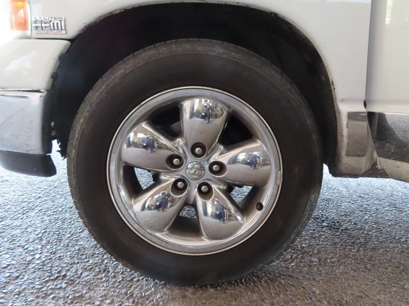 Dodge Ram 1500 2005 price $9,995