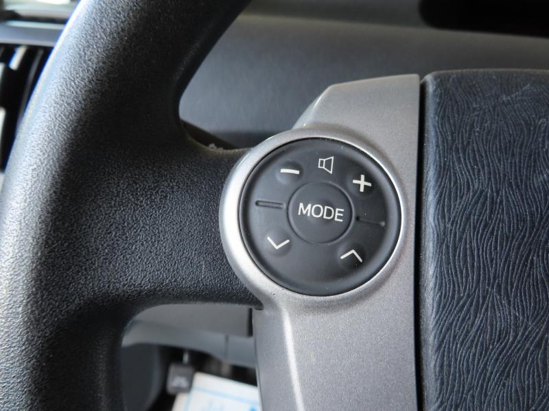 Toyota Prius 2011 price $12,995