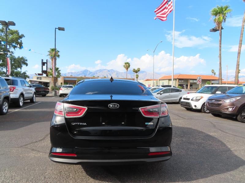 Kia Optima 2015 price $12,995