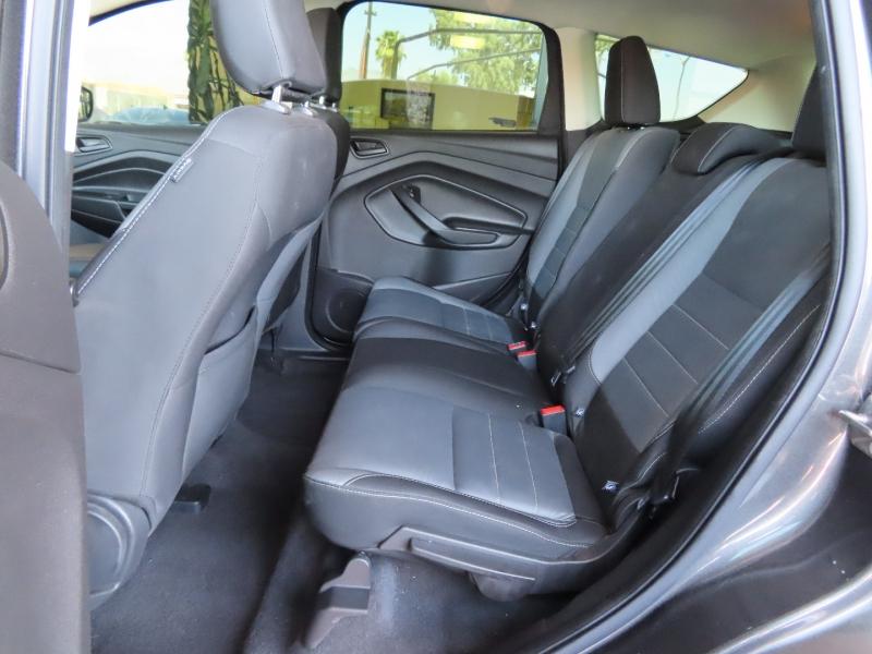 Ford Escape 2018 price $15,995