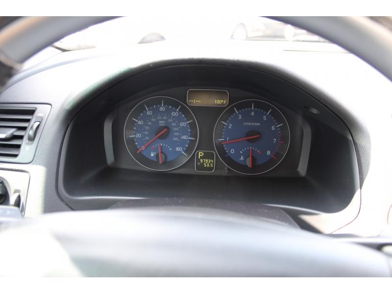 Volvo C 30 2009 price $9,995