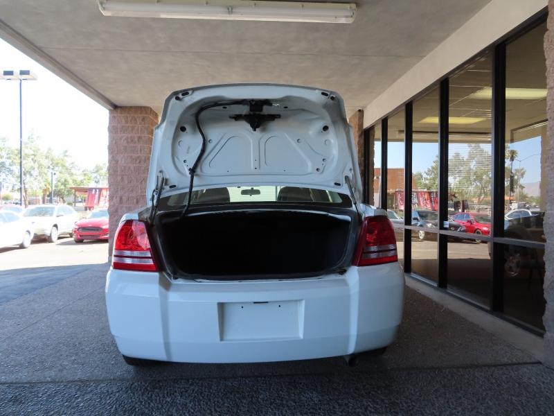 Dodge Avenger 2010 price $5,995