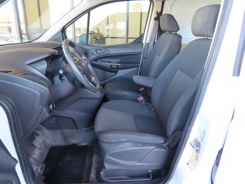 Ford Transit Connect 2015 price $14,995