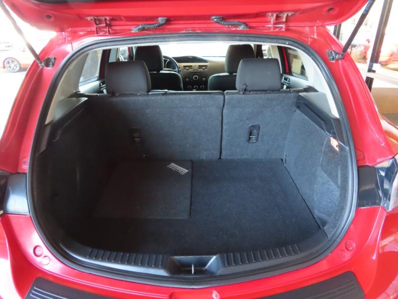 Mazda 3 2013 price $12,995