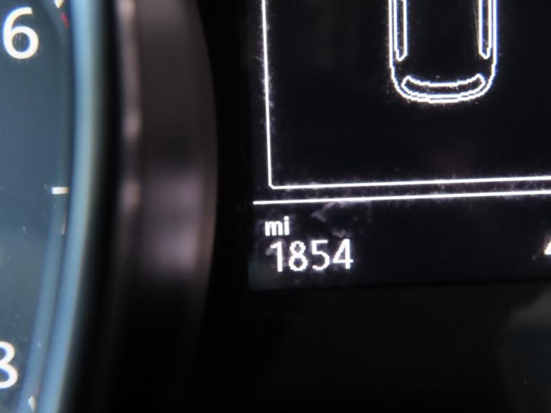 Volkswagen Golf 2018 price $17,995