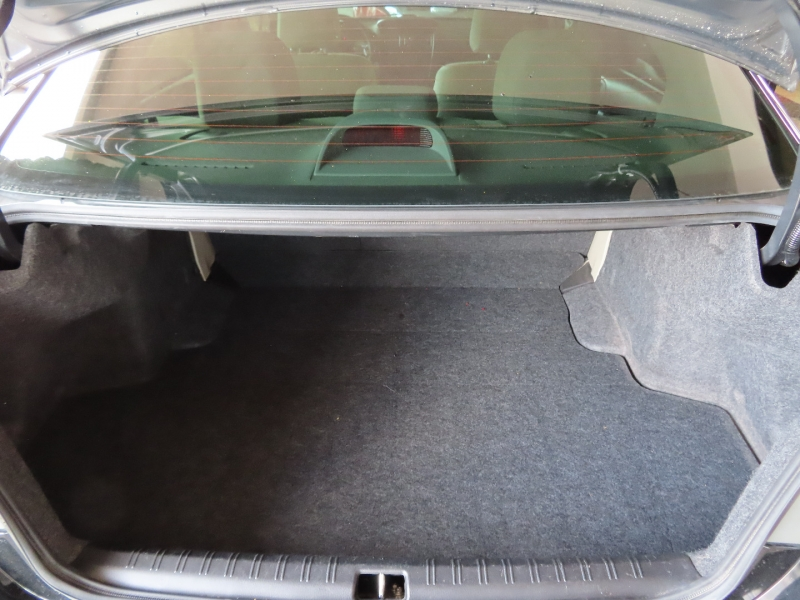 Subaru Impreza 2013 price $12,995