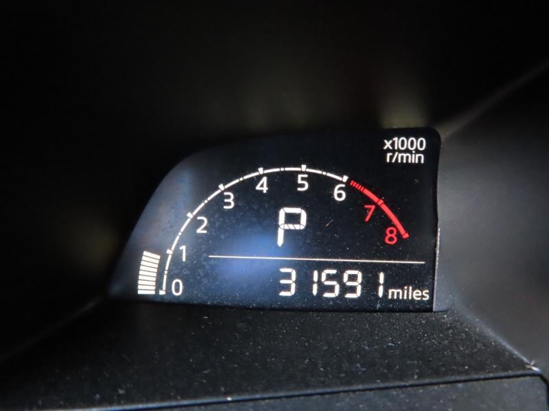 Mazda Mazda3 5-Door 2018 price $16,995