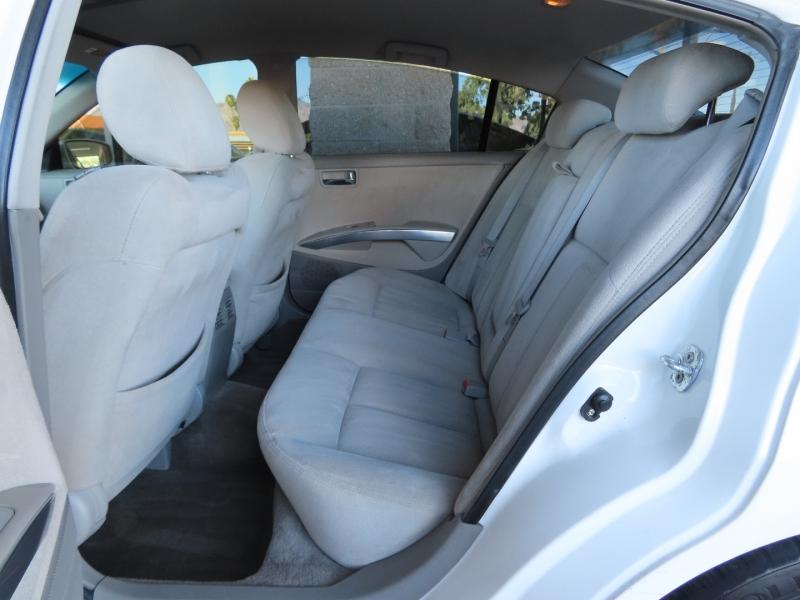 Nissan Maxima 2008 price $6,995