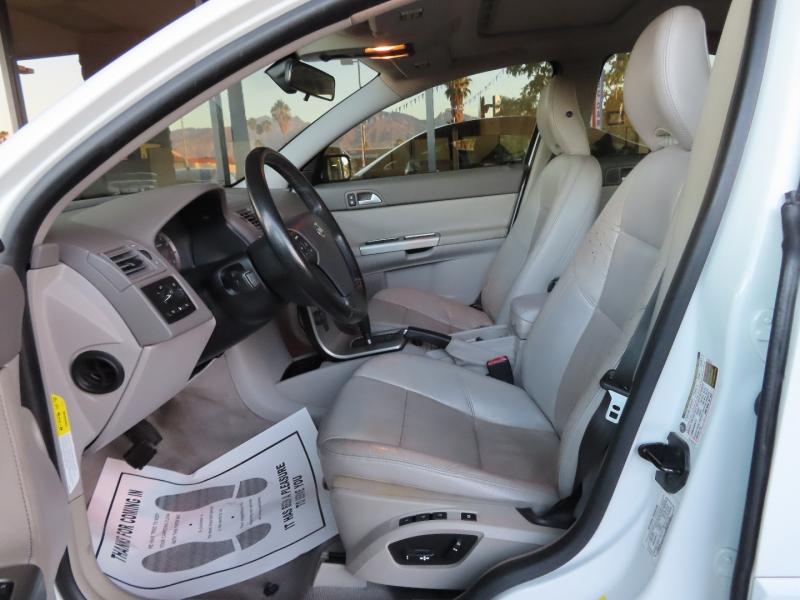 Volvo S 40 2005 price $5,995