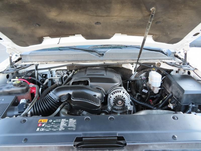 Chevrolet Tahoe 2013 price $17,995
