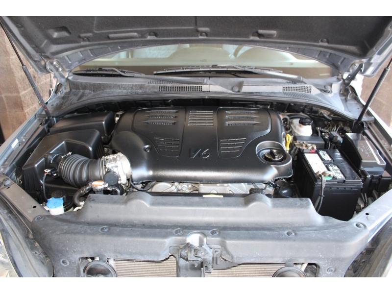 Kia Sorento 2008 price $7,995