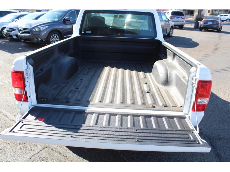 Ford Ranger 2010 price $14,995