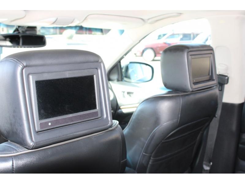 Infiniti QX 60 2014 price $18,995