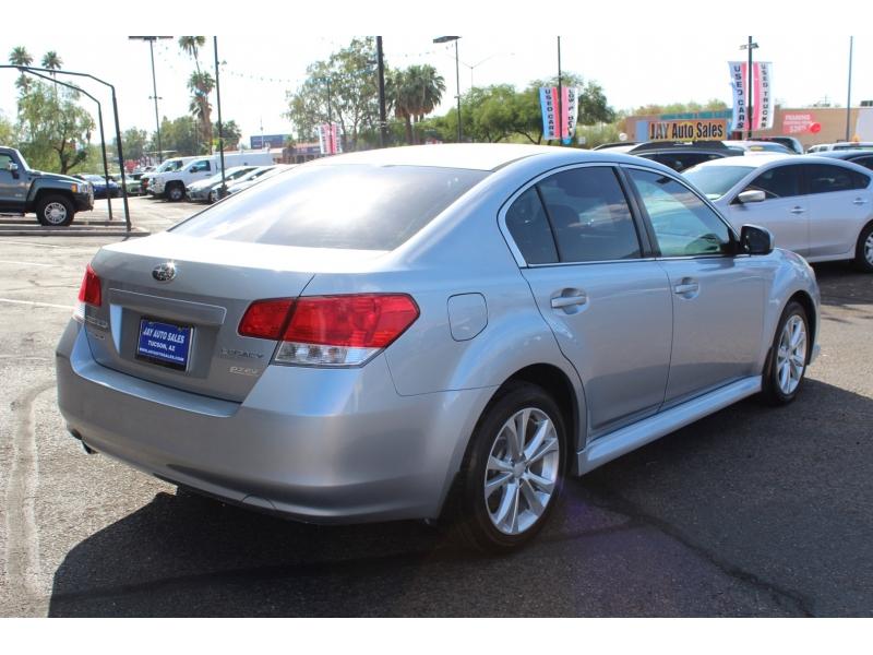 Subaru Legacy 2013 price $11,995