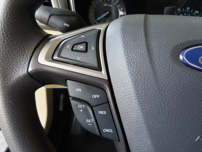 Ford Fusion 2013 price $13,995